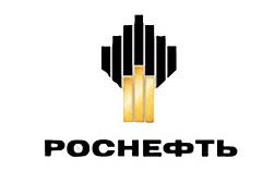 Photo of Где и как купить акции Роснефти