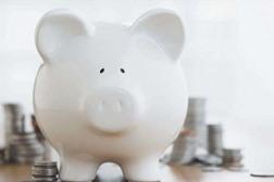 Самые выгодные проценты по вкладам в рублях