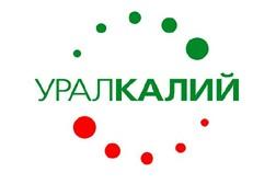 Photo of Где и как купить акции Уралкалий