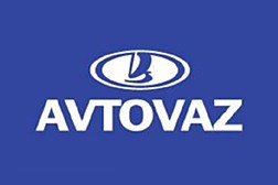 Photo of Где и как купить акции АвтоВАЗа