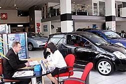 Photo of Автокредит с низкой процентной ставкой
