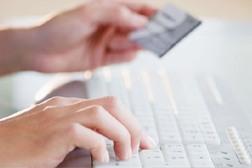 Photo of Как исправить кредитную историю бесплатно