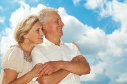 Photo of Какие банки дают кредит неработающим пенсионерам