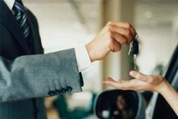 Photo of Потребительский кредит на покупку автомобиля