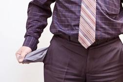 Photo of Задолженность по кредиту что делать