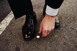 Photo of 5 простых способов, которые помогут накопить деньги
