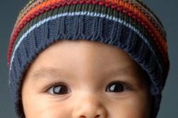 Photo of Как открыть вклад на ребенка