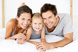 Photo of Где и как можно получить социальную ипотеку молодой семье