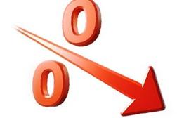 Photo of Как получить потребительский кредит под минимальный процент