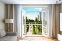 Копить на квартиру или лучше взять ипотеку?