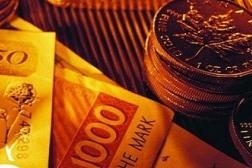 Photo of Выгодно ли держать деньги в банках