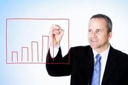 5 отличных банков для ИП (ведение расчётного счёта)