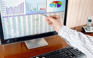 Основные мифы о инвестициях в ПАММ счета