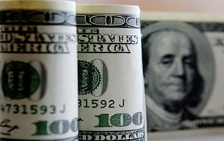 Photo of Краткосрочные вклады в долларах