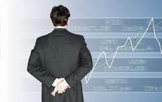 Грамотный старт инвестирования – быстрый путь к финансовой независимости