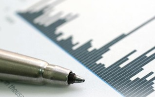Сколько нужно денег для инвестирования в ПАММ-счета