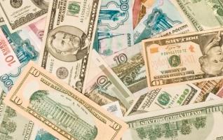 Photo of Разбираемся в какой валюте открыть вклад