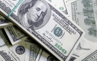 Photo of Вклады в долларах под максимальный процент