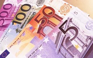 Photo of Вклады в евро под максимальный процент