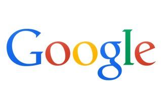 Photo of Как и где купить акции Google