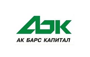 Пифы ук Ак барс капитал