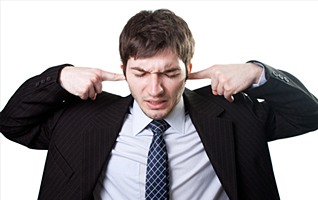 Что следует делать если вам угрожают сотрудники банка