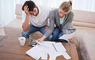 Photo of Как отсрочить выплаты по кредиту?