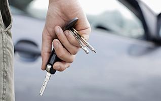 Как рефинансировать автокредит
