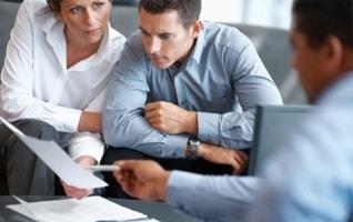 Photo of Как сделать рефинансирование своих кредитов