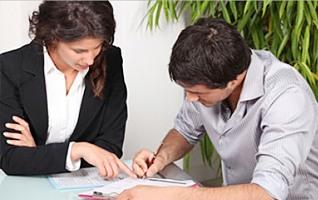 Какие документы нужны для рефинансирования