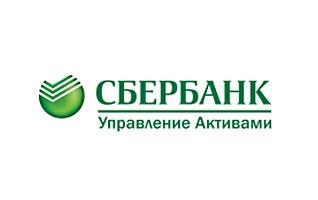 УК Сбербанка