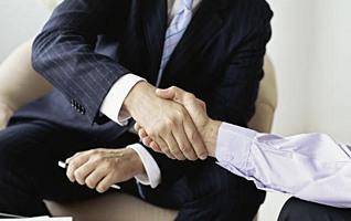 Photo of Как улучшить свою кредитную историю? – Рабочие советы