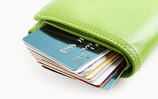 Photo of Необходимые документы для кредитной карты