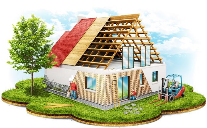 Рынок зарубежной недвижимости и перспективы его роста