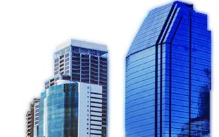 Photo of Инвестиции в зарубежную недвижимость – перспективы его роста на 2015-2017