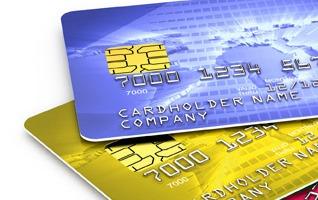 Photo of Оформление кредитной карты без справок советы и рекомендации