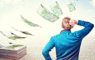 Photo of Почему не хватает денег – Заставьте деньги работать на вас
