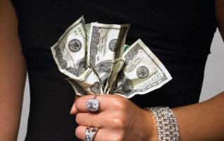 Photo of Причины отказа банка в кредите