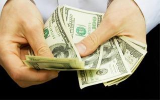 Где можно получить частный займ без предоплаты и срочно