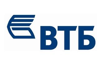 Как и где купить акции ВТБ