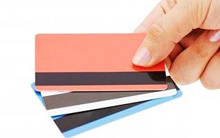 Photo of Как обезопасить банковскую карту от мошенников – Практические рекомендации