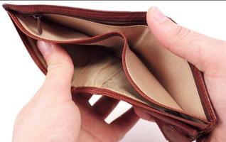 Photo of Месяц задолженности по кредиту – Последствия, что следует делать?