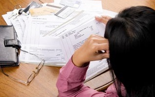 Photo of Реструктуризация долга по кредиту в Сбербанке