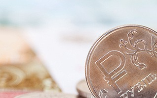 Лучшие вклады в рублях в банках Москвы