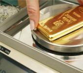 Есть ли альтернатива золоту? - Платина, седкие марки, серебро