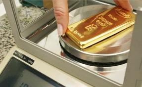Photo of Есть ли альтернатива золоту? – Платина, седкие марки, серебро