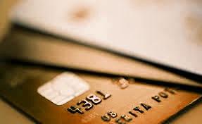 Банковская карта для поездок за границу - Каквыбрать