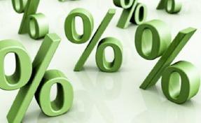 Что такое капитализация процентов по вкладу? - Просто о сложном