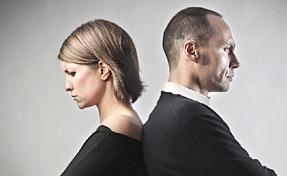 Делится ли кредит при разводе пополам и можно ли поделить платежи?