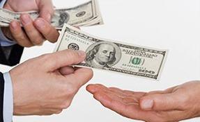 Photo of Как правильно давать деньги в долг